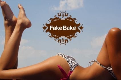 Fake-Bake.jpg