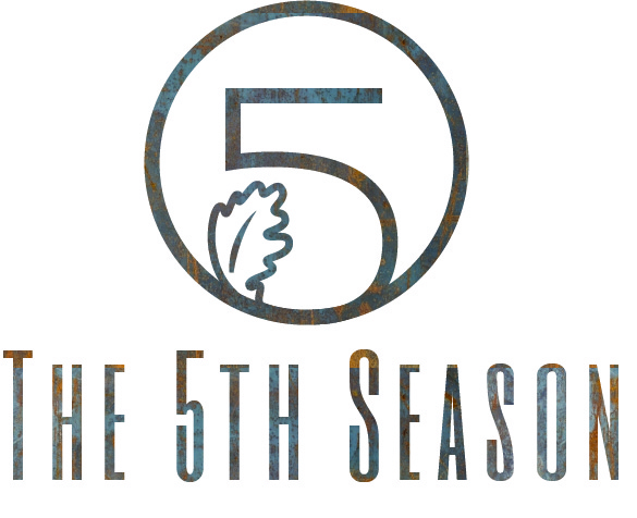 5th season logo.jpg
