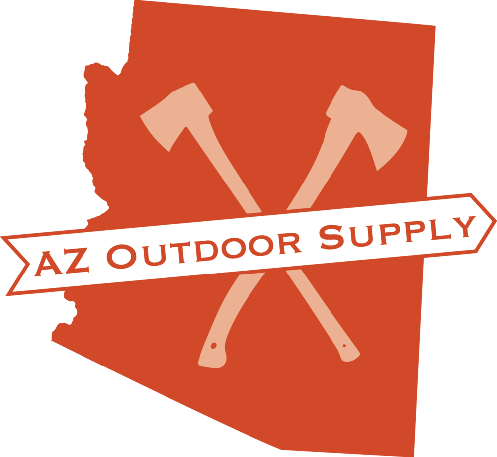 azoutdoorsupply_logo_orange.png