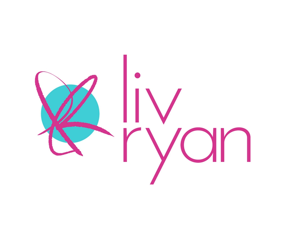 Liv Ryan Logo.jpg