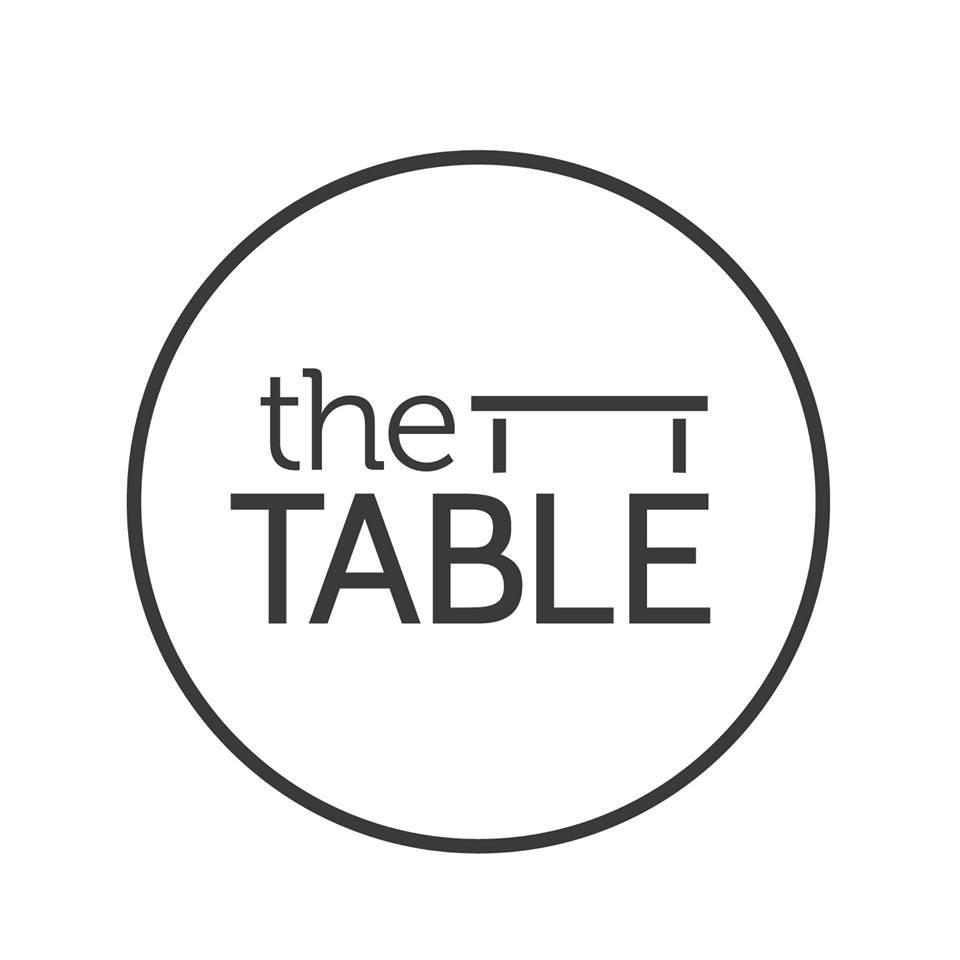 Table logo.jpg