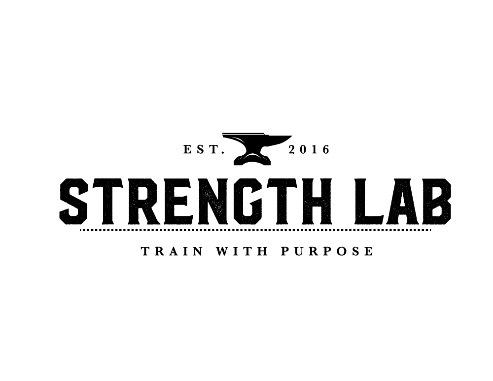 Strength Lab.png
