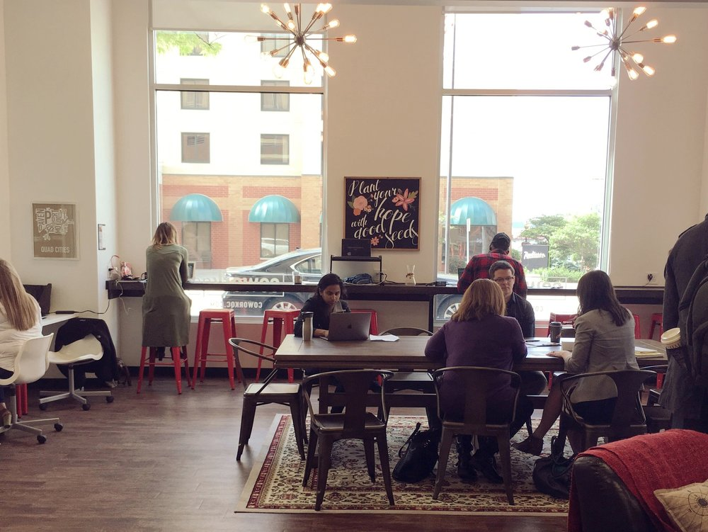 open space coworking_4.jpeg