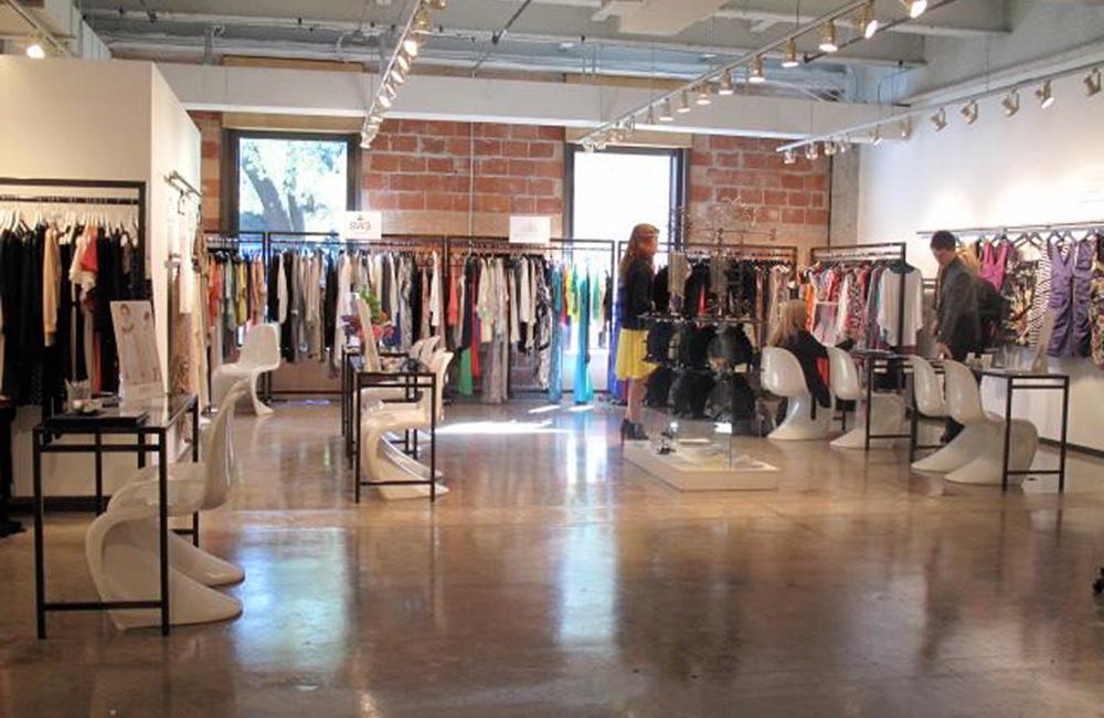 new Dallas showroom.jpg