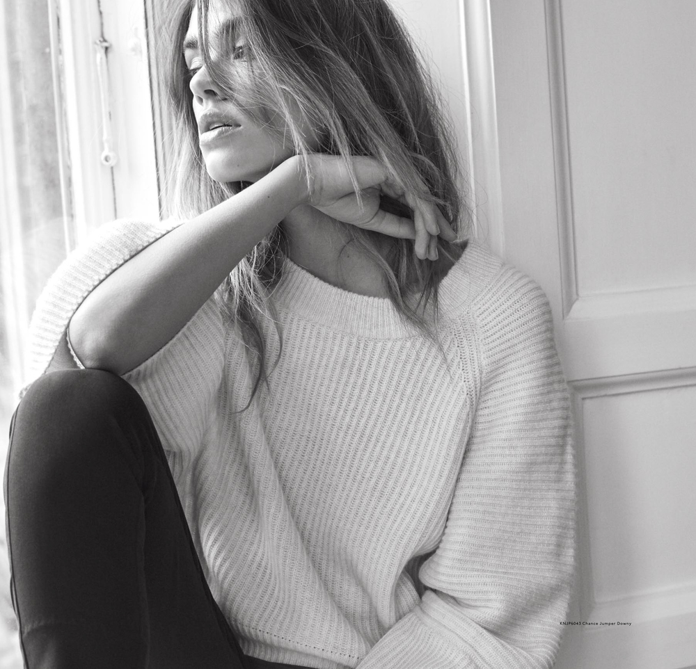 Charli AW16 Lookbook-15.jpg