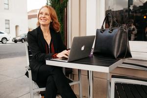 Heather+business+1.jpg