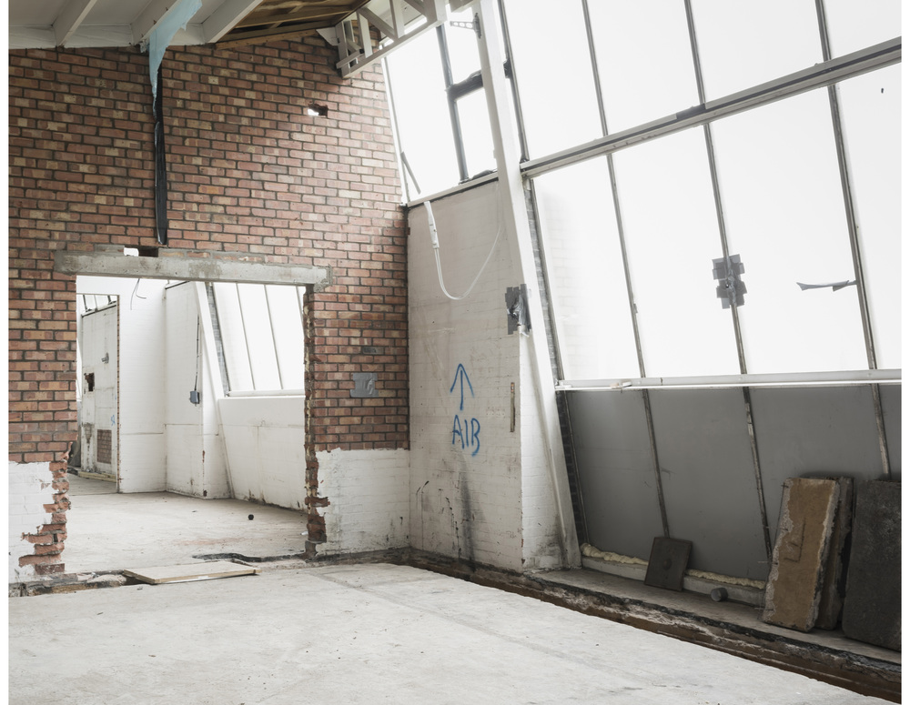 construction 1st shoot 10.jpg
