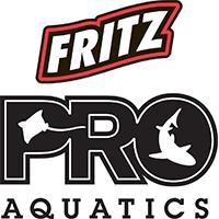 fritzaquaticspng