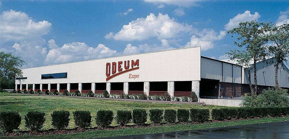 odeum-expo-building-addison-il.jpg