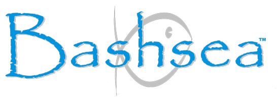 bashsea.png