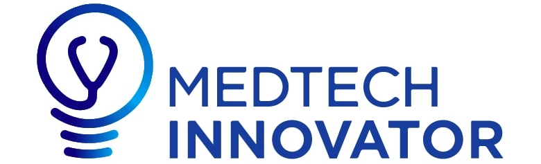 Medtech_Logo_Color.jpg