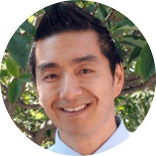 Dean Ho.jpg