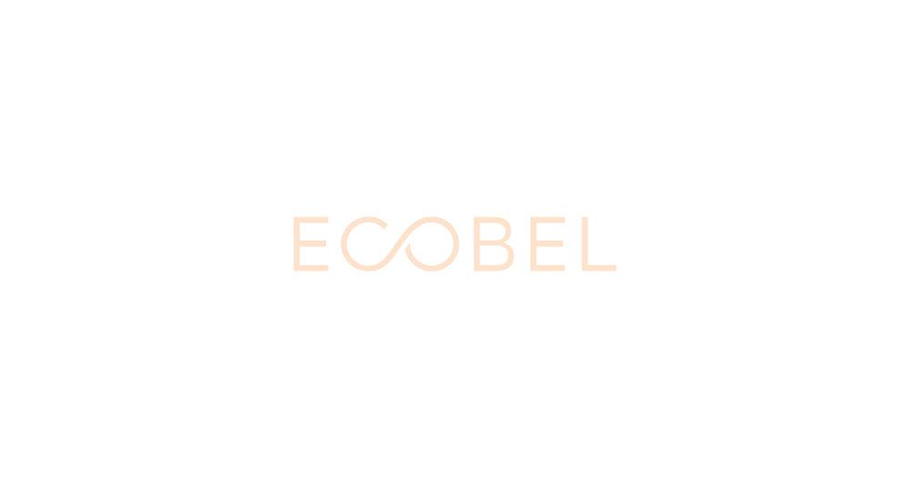 Ecobel_2.jpg