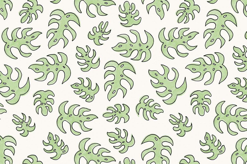 Marigot  Prints