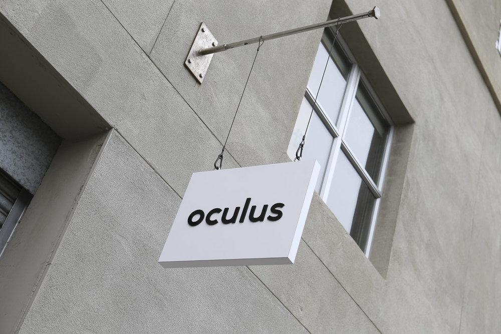 ARMS_WEB_OCULUS_08.JPG