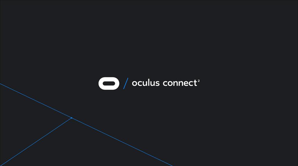 OC2_1.jpg