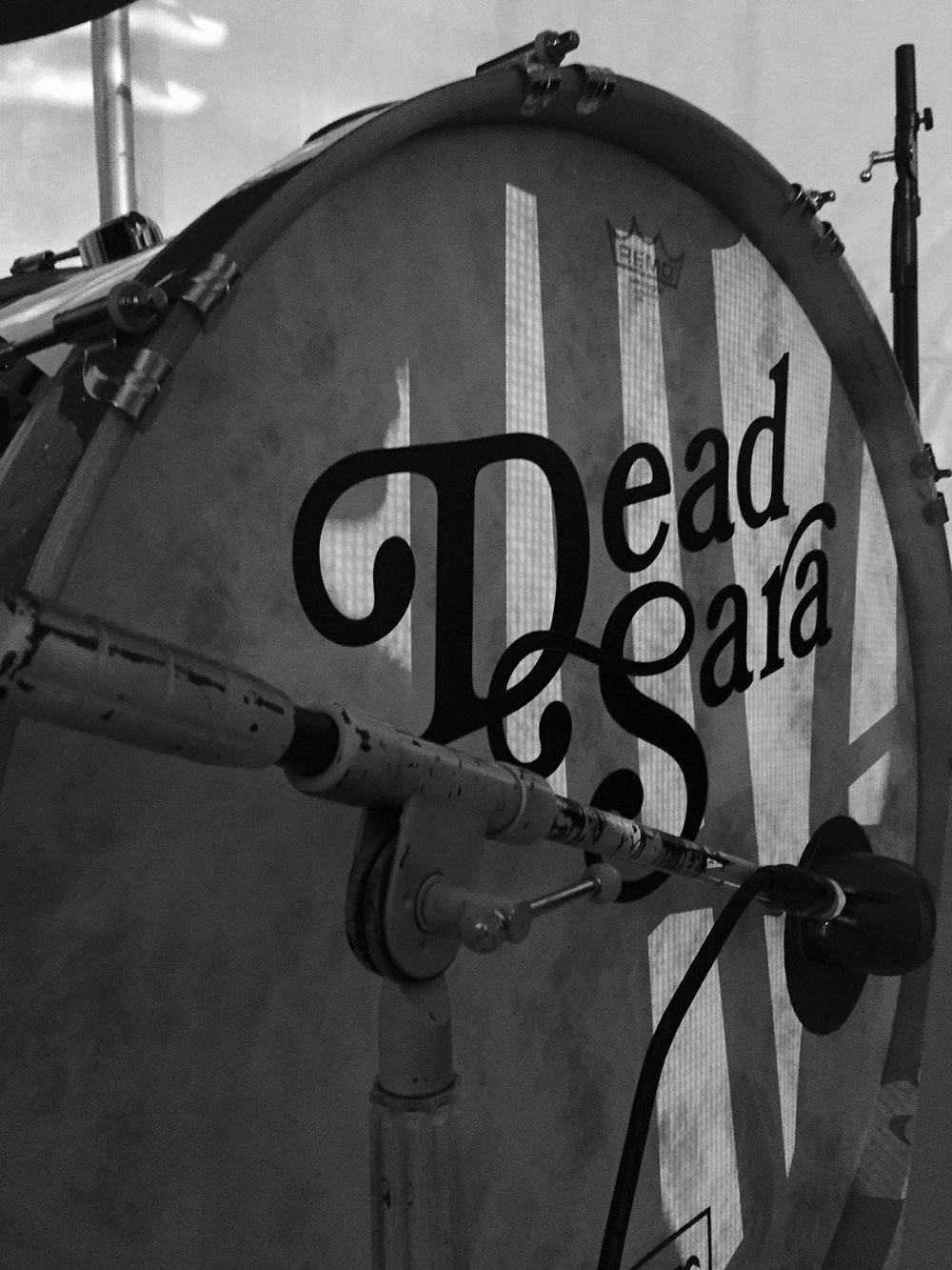 ARMS_WEB_DEADSARA_08.JPG