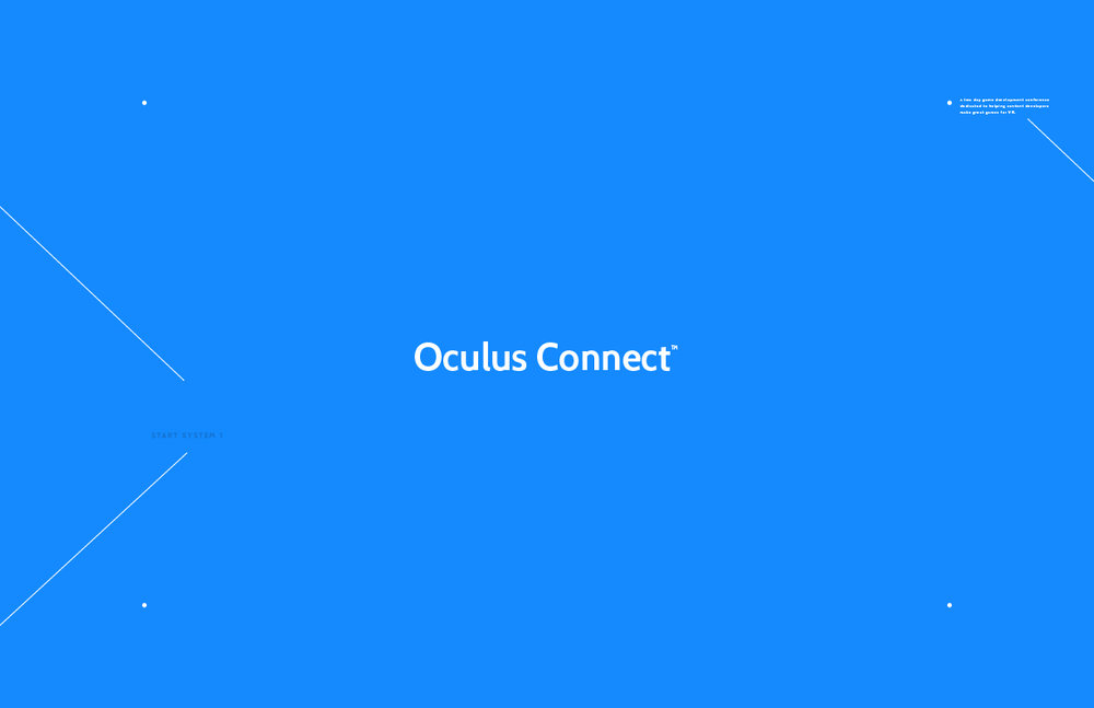 OCULUSCONNECT_logoDEV_v4.2-01.jpg