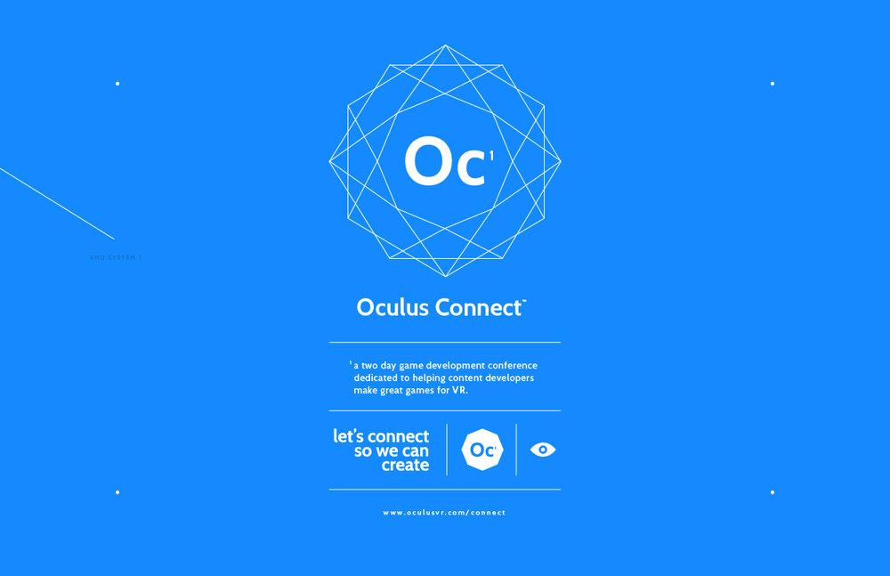 OCULUSCONNECT_logoDEV_v4.2-06.jpg