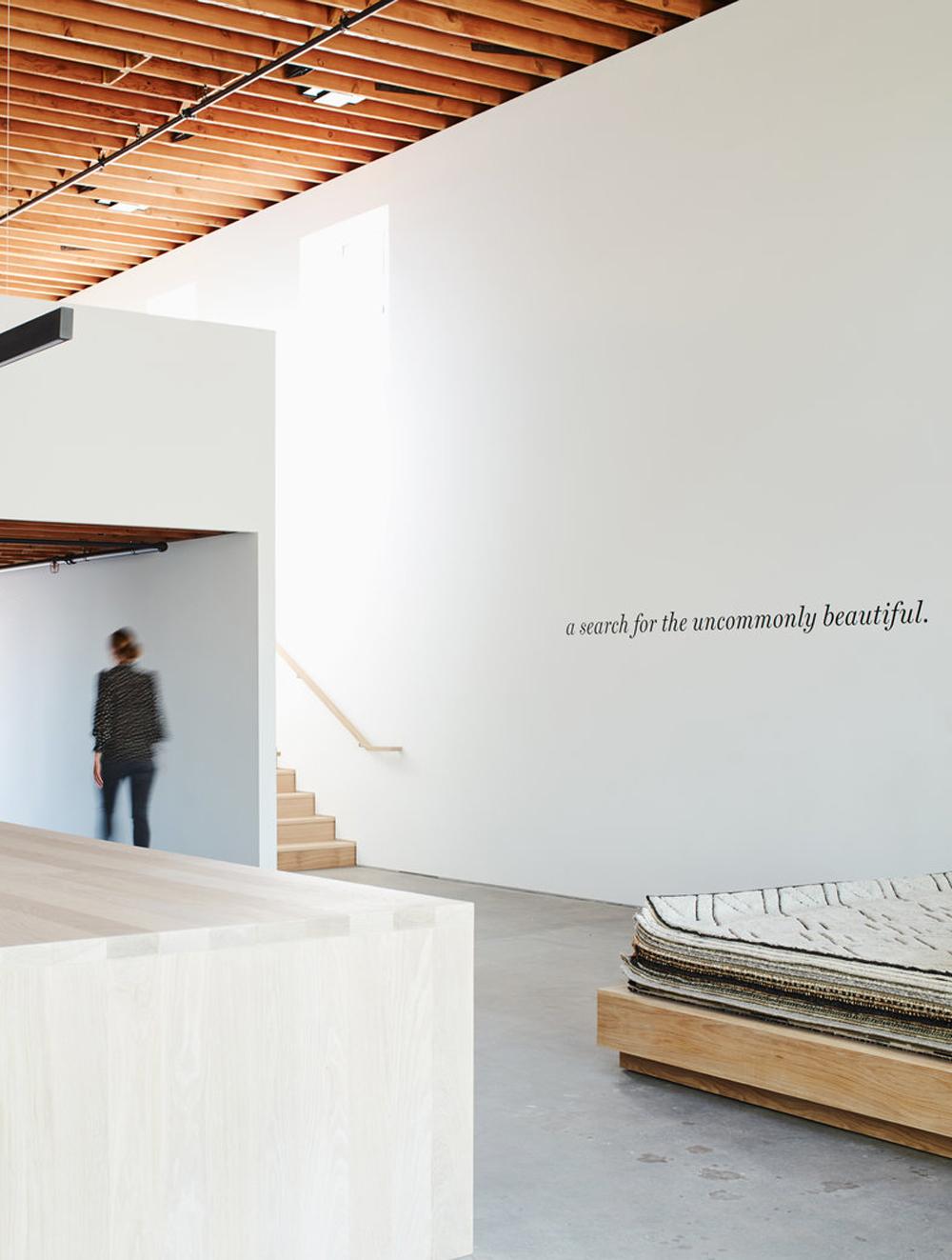Armadillo&Co_LA_Showroom_Wall_Crop.jpg