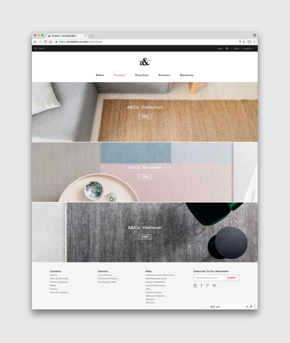 AC_Website_ProductPage.jpg