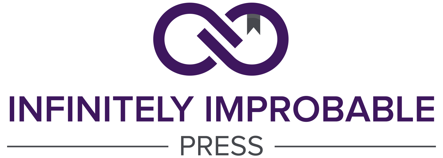 Infinitely Improbable Press