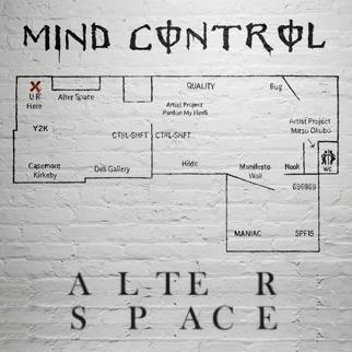 mindcontrol-alter.jpg