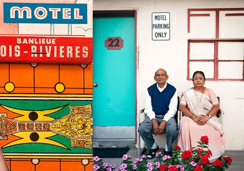 motel-pmh-hp.jpg