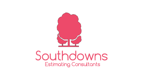 Electrical Estimating Services | Takeoffs & Costings | Southdowns Estimating Consultants
