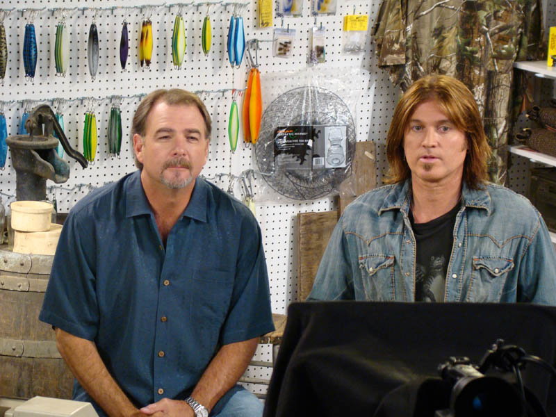 billy-ray-Cyrus-Bill-Engvall1.jpg