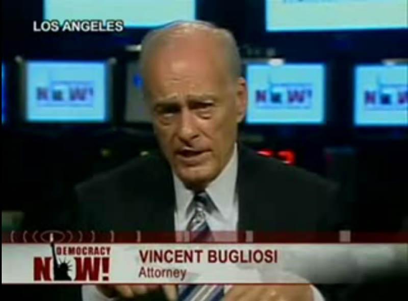 Vincent-Bugliosi.jpg