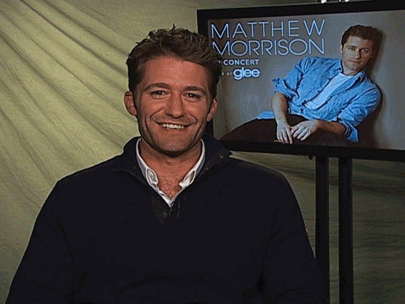Matthew-Morrison-from-Glee.png