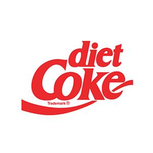 diet_coke_client.jpg