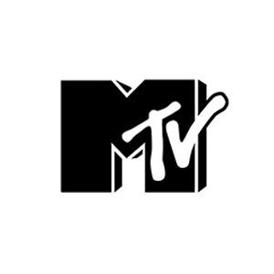 mtv_client1.jpg