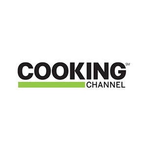 cooking_channel_client1.jpg