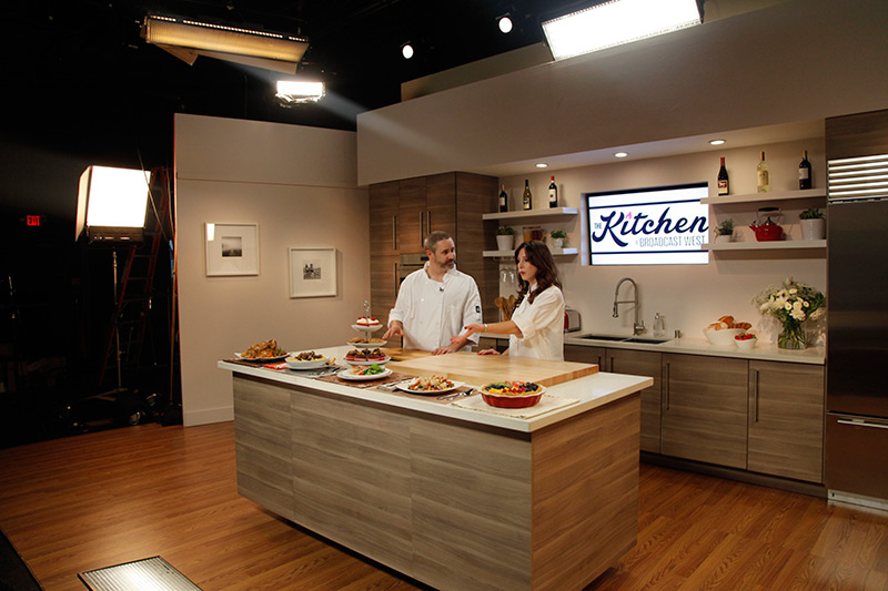 kitchen5.jpg