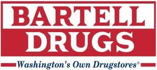 Bartell Drugs.jpg
