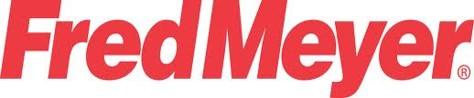 Fred Meyer Logo.jpg