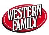 Western Family.jpg
