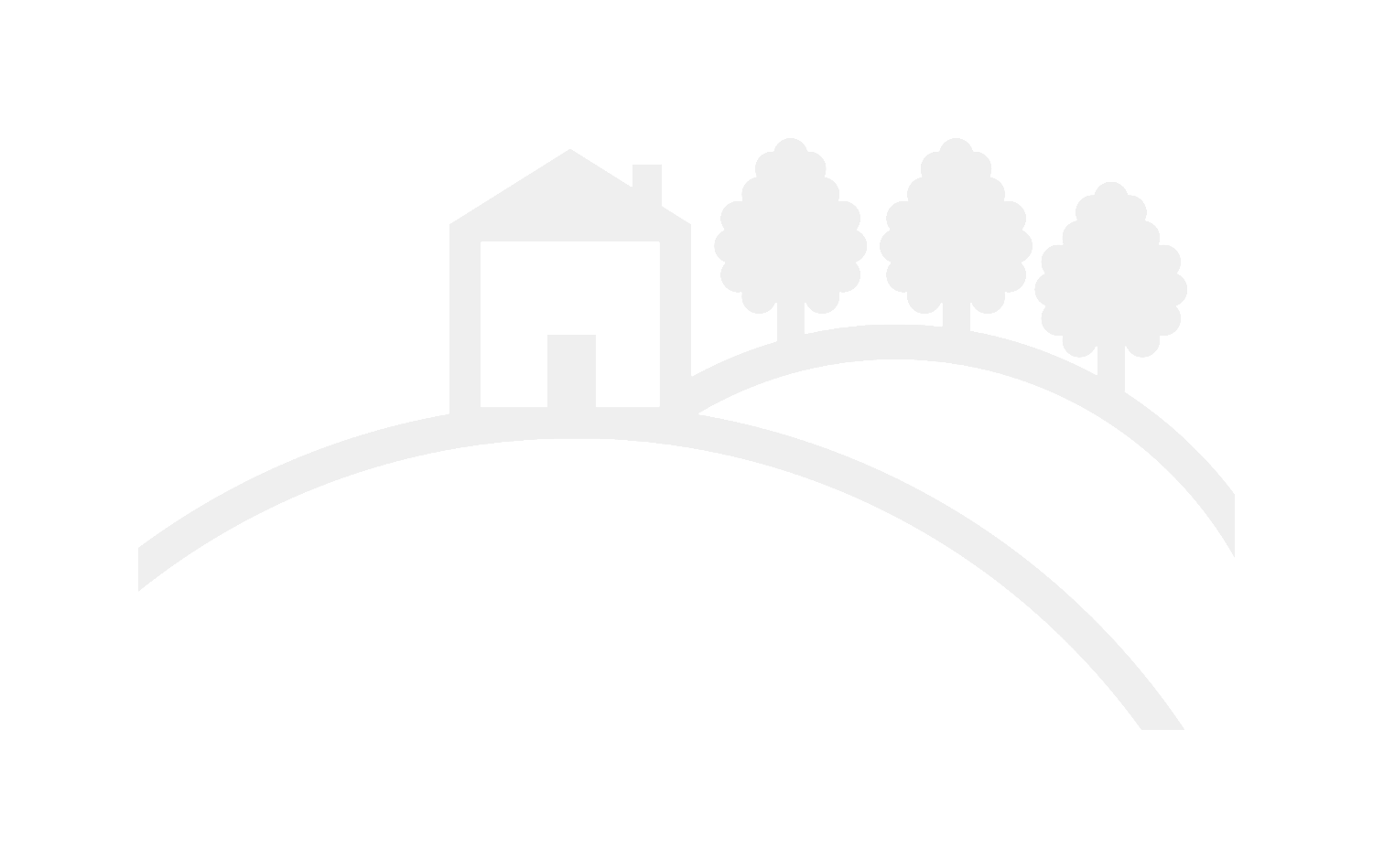 Berkshire summer music
