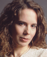 Lisa Hansen head shot.JPG