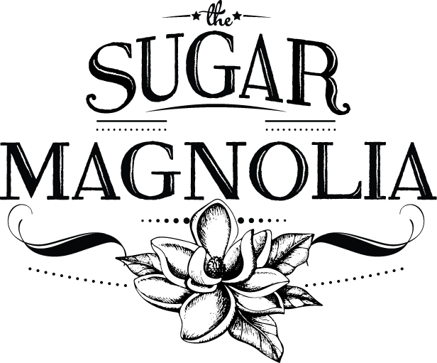 The Sugar Magnolia