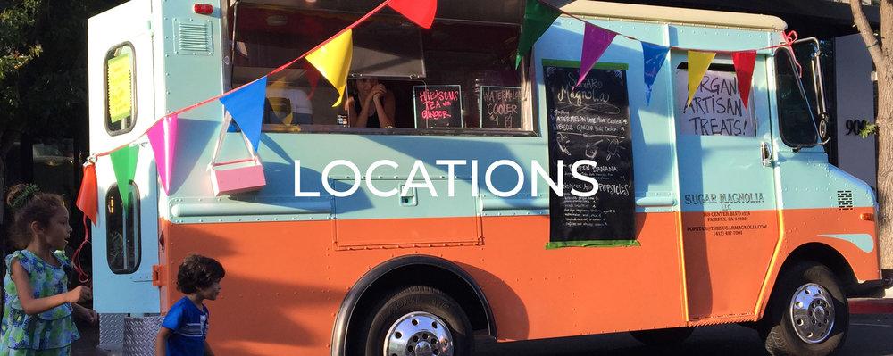 locations-banner.jpg