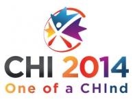 event-chi2014-logo-rx145 2.jpg