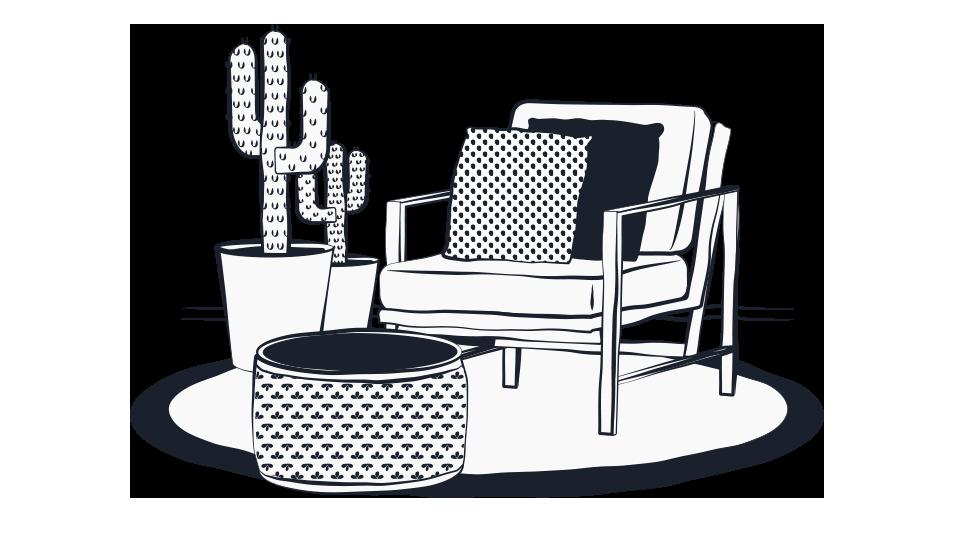 furnitureBe.png