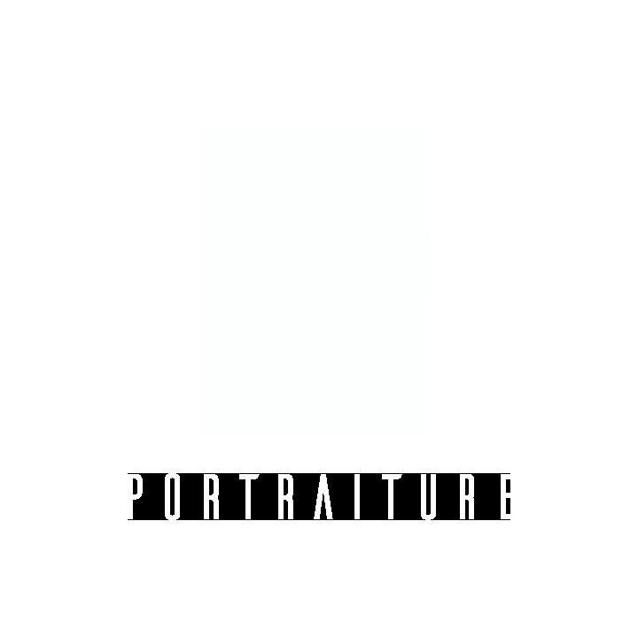 portraitureIcon.png