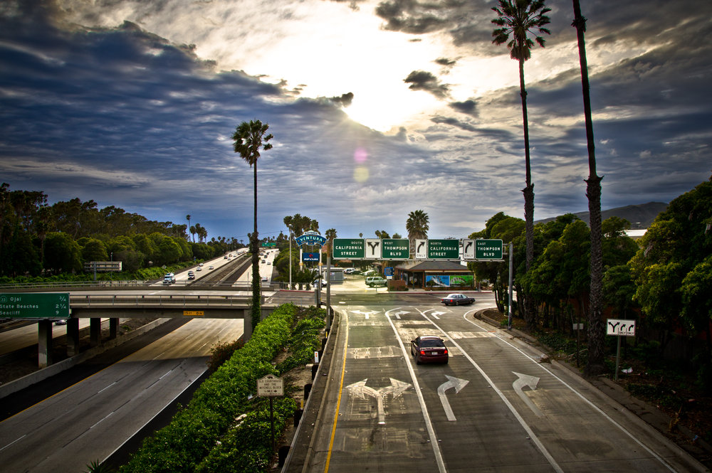 Broc Ellinger Overpass.jpg