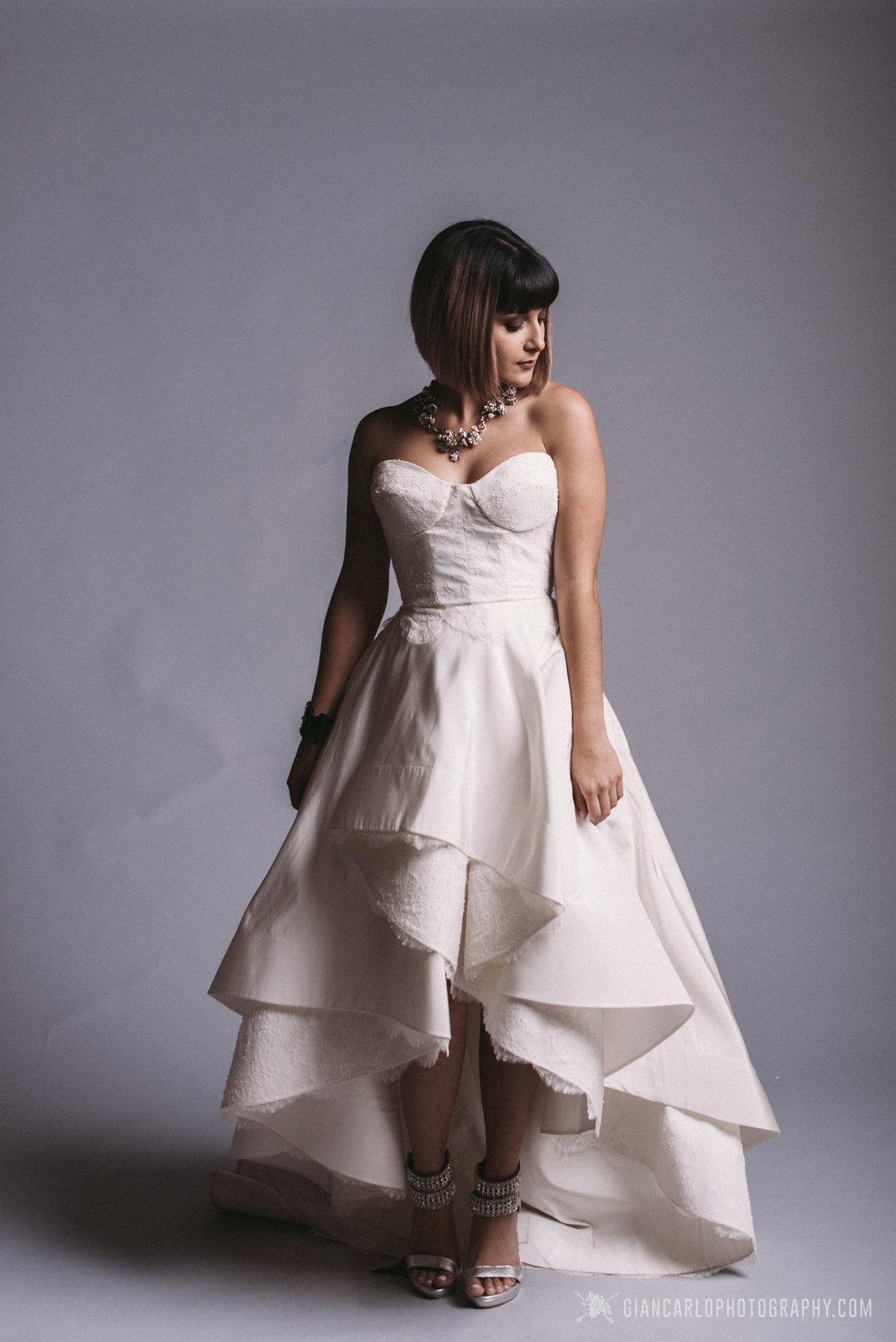 orlando_wedding_photographer_florida_gian_carlo_photography_195