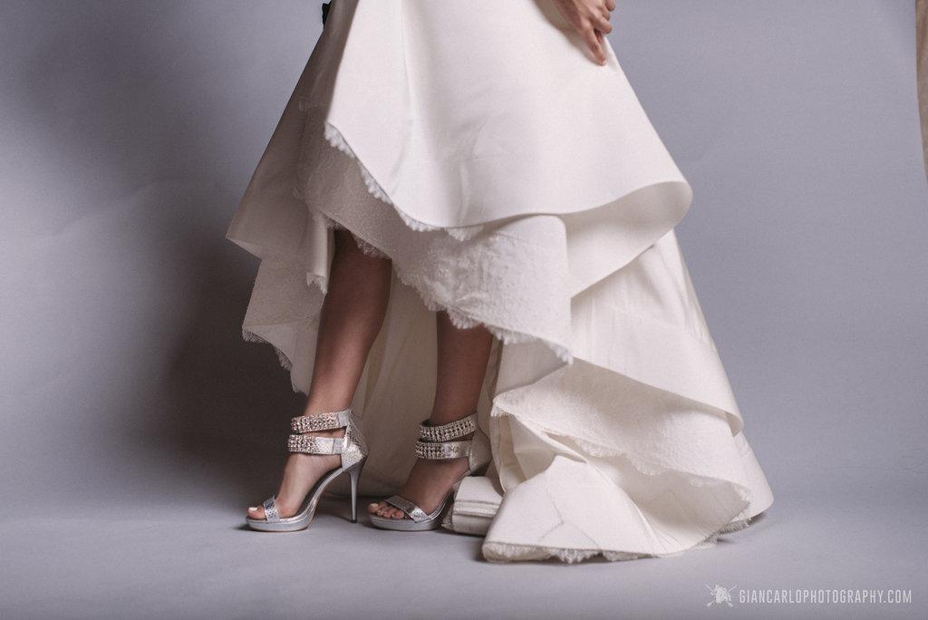 orlando_wedding_photographer_florida_gian_carlo_photography_201