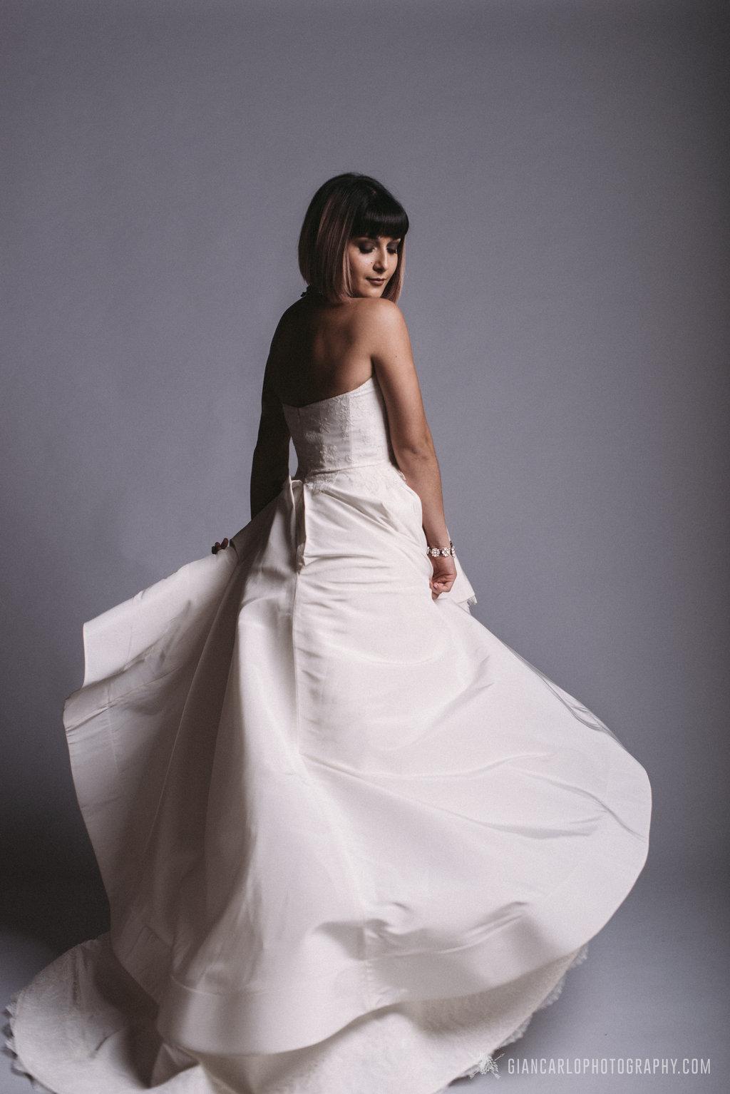orlando_wedding_photographer_florida_gian_carlo_photography_205